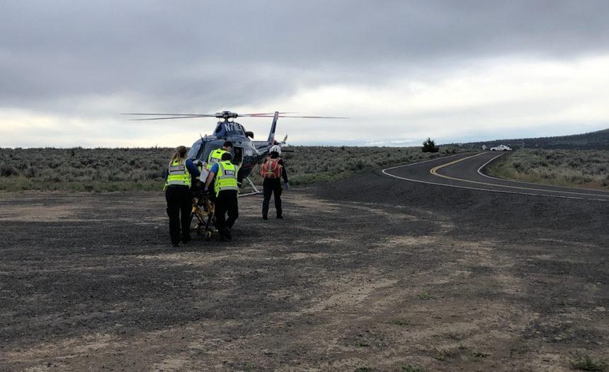 Elk Drive crash JCSO 513-1