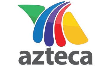 Azteca El Paso