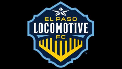 El_Paso_Locomotive_FC_logo