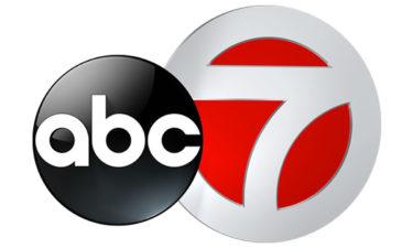ABC-7