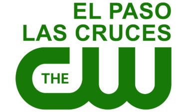 El Paso-Las Cruces CW Network