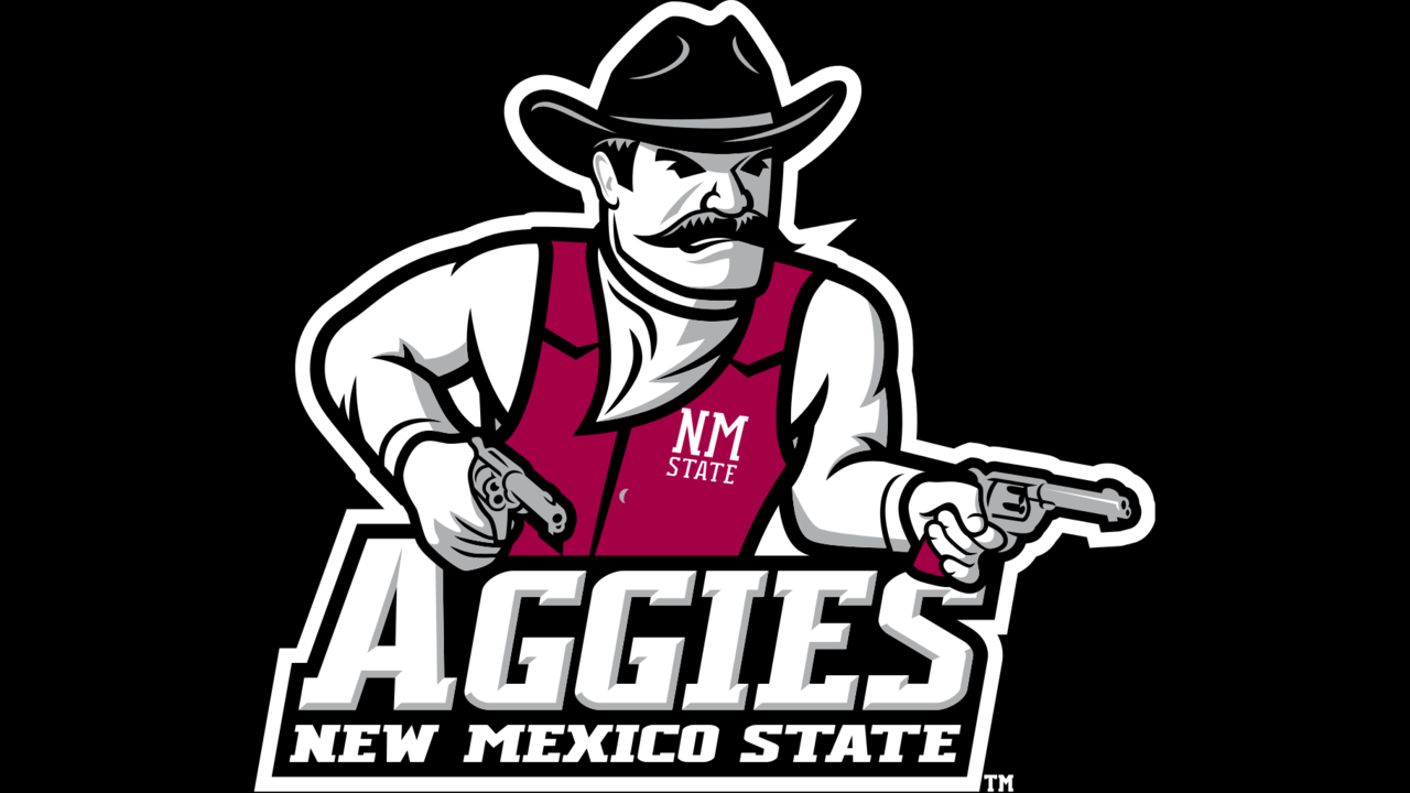 New-Mexico-State-Aggies