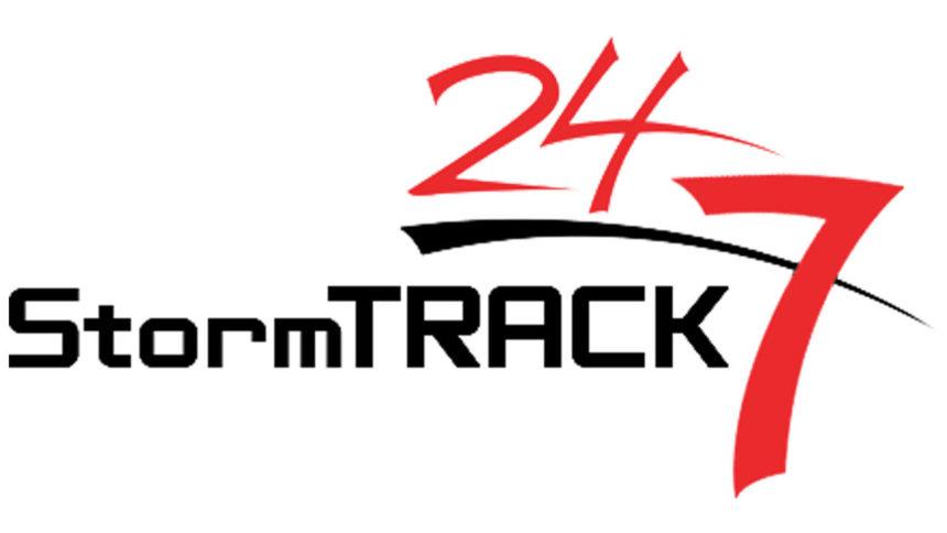 StormTRACK 24-7