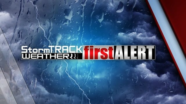 abc-7 first alert_logo