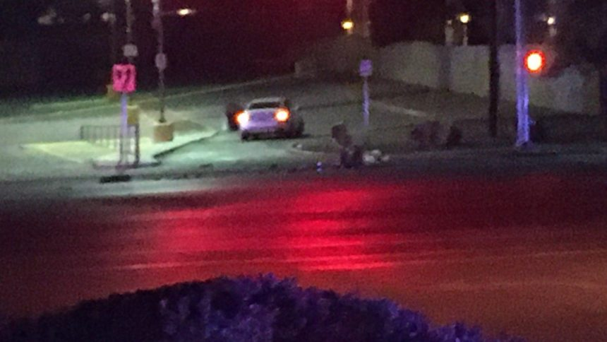 car-motorcycle-crash
