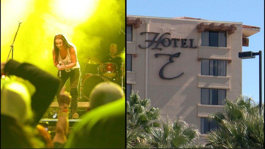 gretchen-wilson-las-cruces-hotel