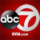 KVIA News App