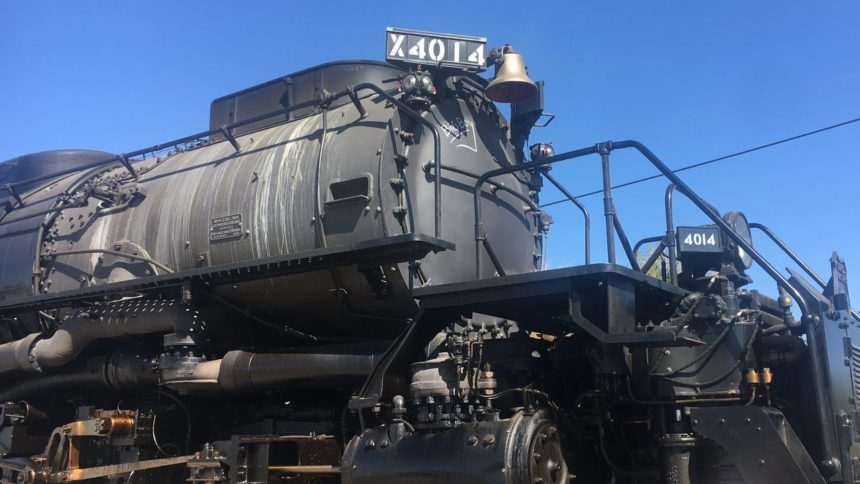 largest-locomotive