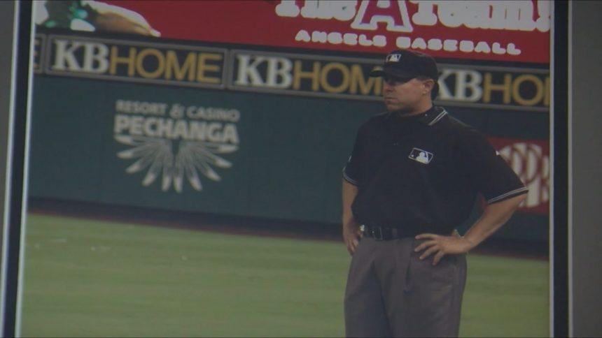 las-cruces-umpire