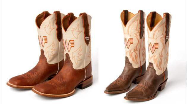 whataburger-boots