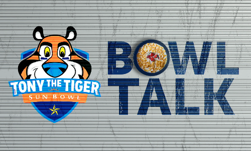 Bowl Talk Logo