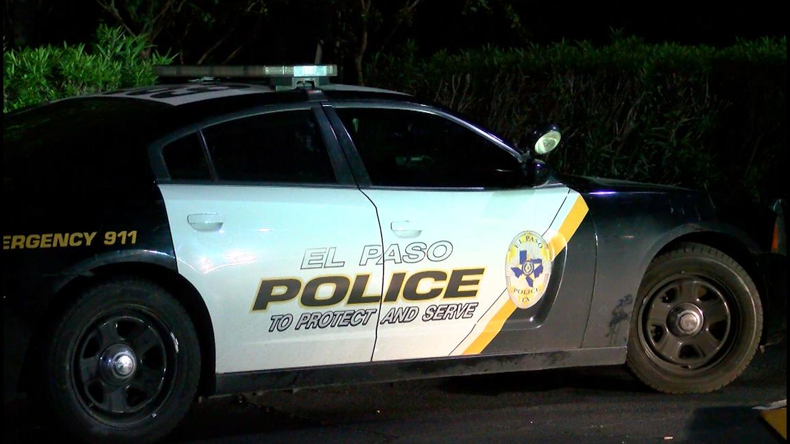 EPPD_police-car
