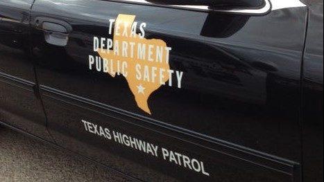 Texas-DPS-car-highway-patrol