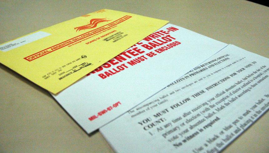 absentee_ballot