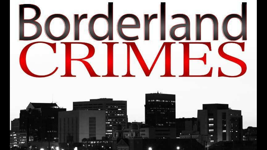 borderland-crimes-logo