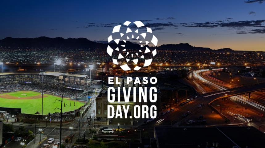 el-paso-giving-day