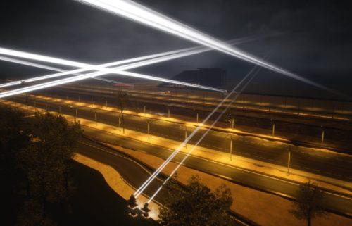 el-paso-juarez-border-tuner