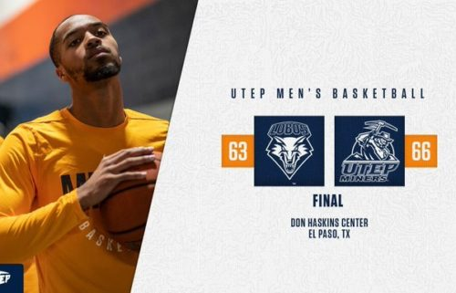 utep-nm-basketball