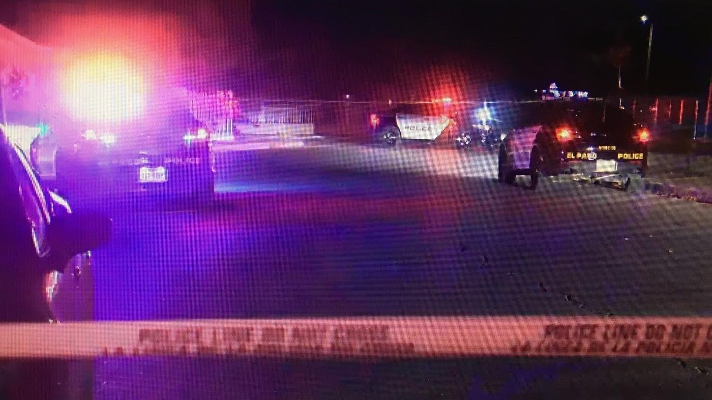 officer-struck-domestic-violence