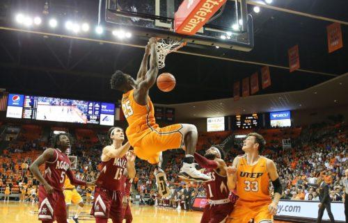 UTEP-NMSU-basketball-2018