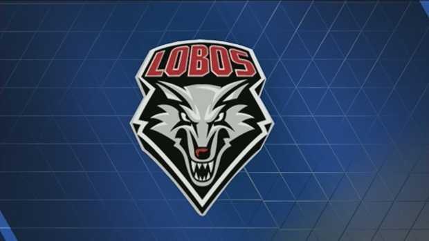 New-mexico-lobos
