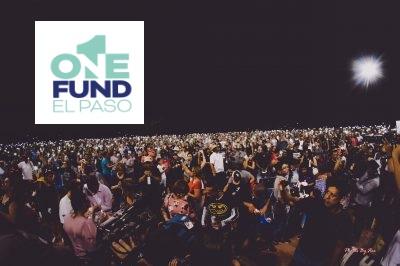 one-fund-el-paso