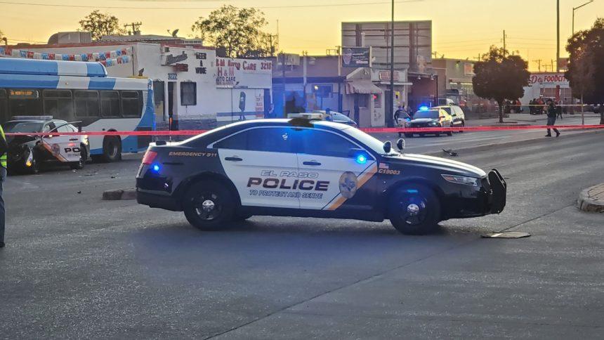 police-crash2