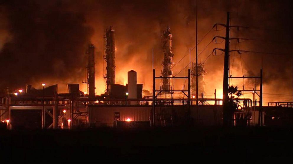 texas-refinery-explosion