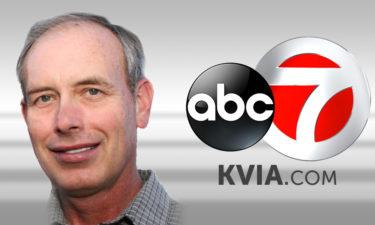 Kevin Lovell