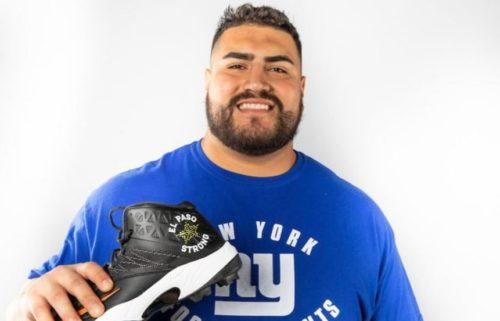 Hernandez-Giants-EPstrong
