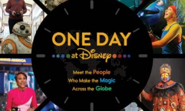 One-Day-at-Disney-cover