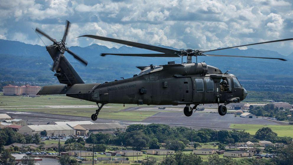 blackhawk-helicopter-file