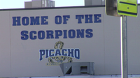 picacho-middle-school