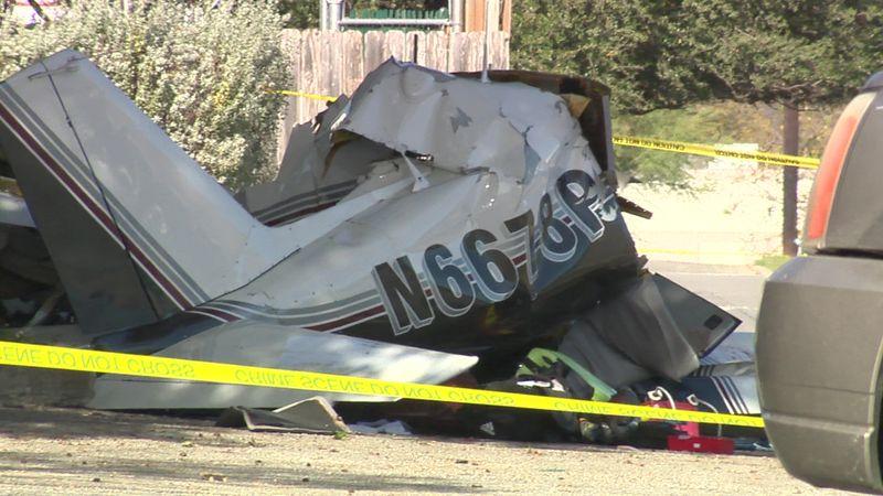 San-Antonio-plane-crash