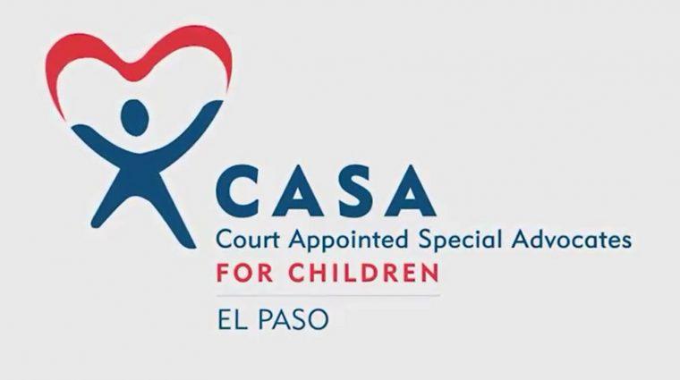 CASA-El Paso
