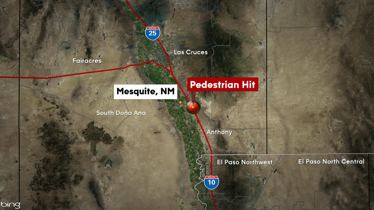 Pedestrian_Hit-map