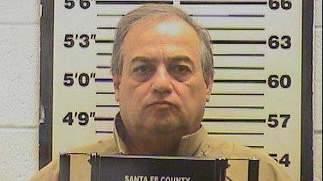 Ray_Gutierrez-mug-santa-fe-arrest