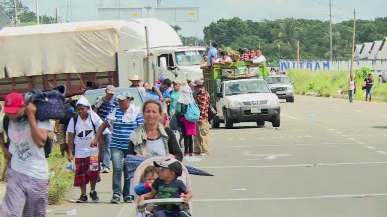 honduras-migrant-caravan