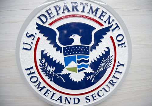 DHS gives agency heads two weeks to provide plans to protect houses of worship - KVIA