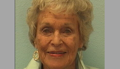 New Mexico State Police searching for missing 88-year-old woman believed to be in danger - KVIA