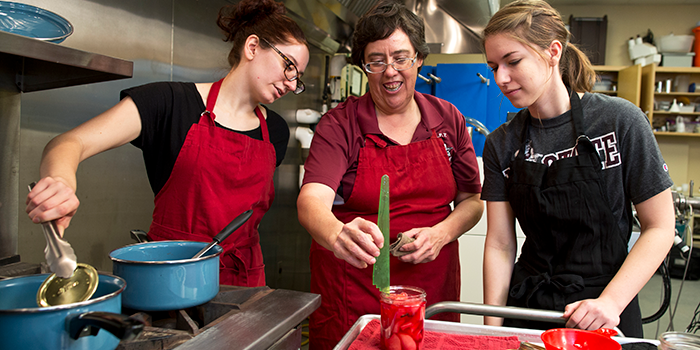 nmsu-extension-service-cooking