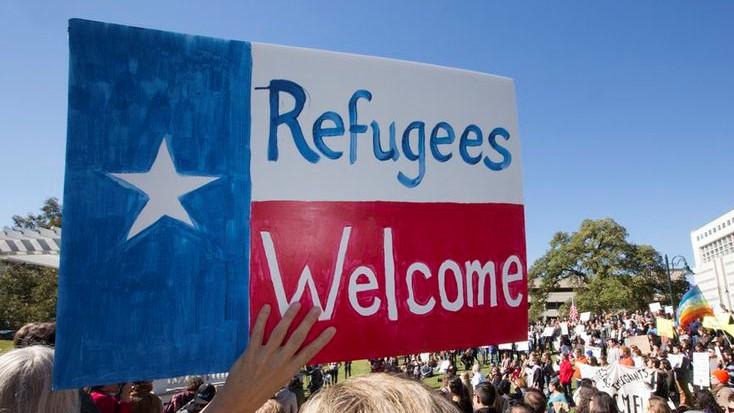 refugees-texas