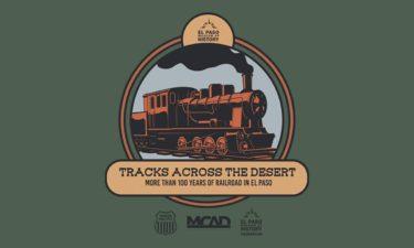tracks-across-the-desert