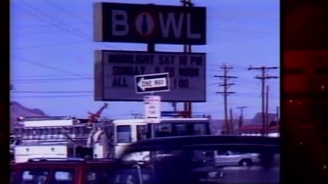 Las-Cruces-bowling-alley-massacre