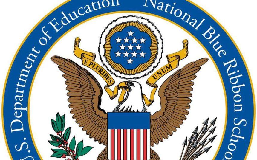 National_Blue_Ribbon_Schools