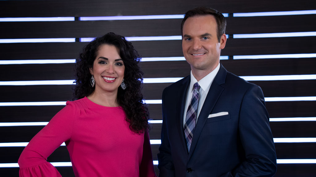 Stephanie-and-Erik