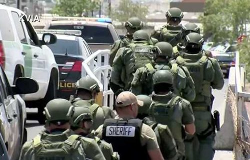 el-paso-walmart-shooting-sheriff-police