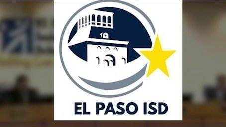 Homework amounts now being limited for El Paso elementary school students - KVIA