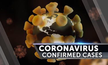coronavirus_confirmed_cases