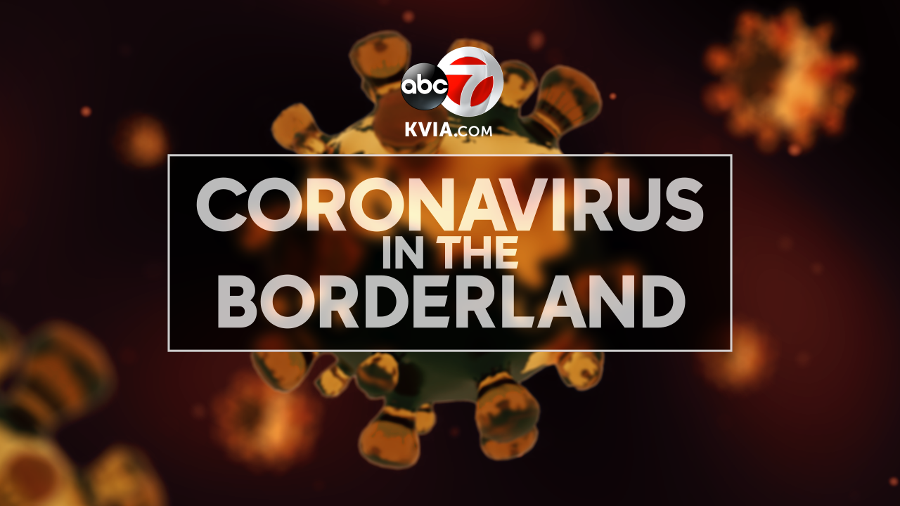 coronavirus_in_the_borderland